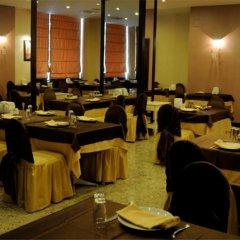 Kaleli Турция, Газиантеп - отзывы, цены и фото номеров - забронировать отель Kaleli онлайн питание