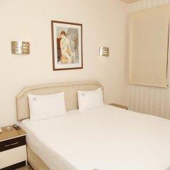 Ritzar Hotel фото 11