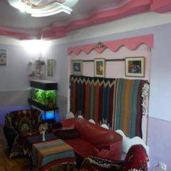 Отель Guest House Dompolski детские мероприятия
