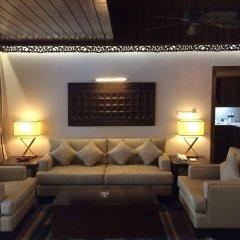 Отель DuSai Resort & Spa комната для гостей фото 2