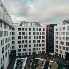 Апартаменты Old Riga Apartments фото 11