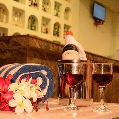 Hotel Honors Club в номере фото 2