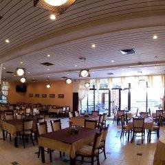Отель Ela Болгария, Боровец - отзывы, цены и фото номеров - забронировать отель Ela онлайн питание фото 3
