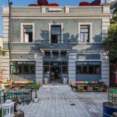 Отель Hostel Durres Албания, Дуррес - отзывы, цены и фото номеров - забронировать отель Hostel Durres онлайн