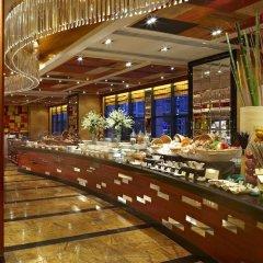 Отель Kempinski Hotel Shenzhen China Китай, Шэньчжэнь - отзывы, цены и фото номеров - забронировать отель Kempinski Hotel Shenzhen China онлайн питание фото 3