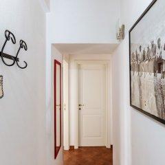 Отель Casina Palleschi Италия, Палермо - отзывы, цены и фото номеров - забронировать отель Casina Palleschi онлайн интерьер отеля