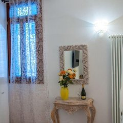 Отель Ca Bea Италия, Венеция - отзывы, цены и фото номеров - забронировать отель Ca Bea онлайн удобства в номере