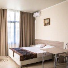 Grant Hotel комната для гостей фото 2
