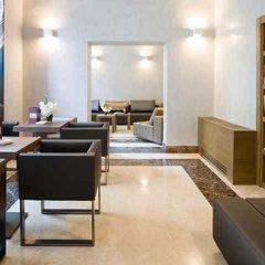 Отель NH Collection Palacio de Tepa развлечения