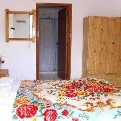 Отель ROSMARI Парадиси комната для гостей фото 4