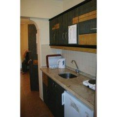 Sindy Apart Турция, Мармарис - отзывы, цены и фото номеров - забронировать отель Sindy Apart онлайн в номере фото 2