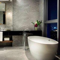Отель L7 Gangnam By Lotte ванная