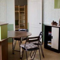 Хостел Старый Дворик удобства в номере