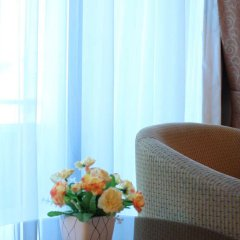 Nihal Palace Hotel удобства в номере фото 2