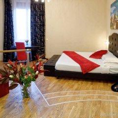 Отель HQH Trevi комната для гостей фото 3