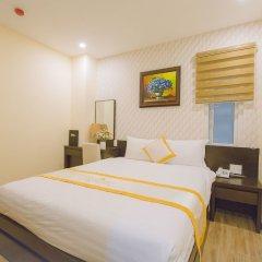 Lan Phuong Hotel Далат комната для гостей фото 4