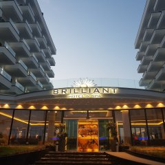Brilliant Hotel & Spa фото 3