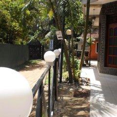 Отель Serendipity Holiday Resort and Restaurant Шри-Ланка, Берувела - отзывы, цены и фото номеров - забронировать отель Serendipity Holiday Resort and Restaurant онлайн