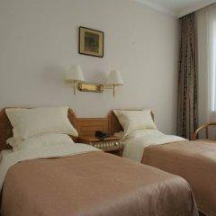 Super 8 Beijing Guozhan Hotel комната для гостей фото 2