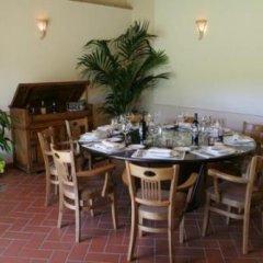 Отель Agriturismo Podere Bucine Basso Италия, Лари - отзывы, цены и фото номеров - забронировать отель Agriturismo Podere Bucine Basso онлайн питание фото 2