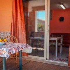 Отель Naxos Park House Италия, Джардини Наксос - отзывы, цены и фото номеров - забронировать отель Naxos Park House онлайн балкон