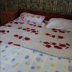 Гостиница Guesthouse Novaya volna сейф в номере