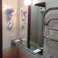 Гостиница Ямской в Яме 7 отзывов об отеле, цены и фото номеров - забронировать гостиницу Ямской онлайн Ям ванная