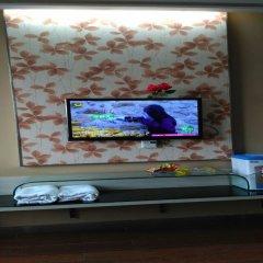 Отель Junyi Hotel Китай, Сиань - отзывы, цены и фото номеров - забронировать отель Junyi Hotel онлайн удобства в номере