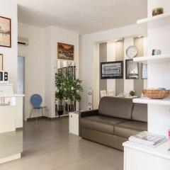 Отель S.Ambrogio Square Италия, Милан - отзывы, цены и фото номеров - забронировать отель S.Ambrogio Square онлайн развлечения