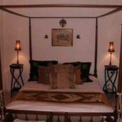 The Muses House Boutique Hotel комната для гостей фото 3