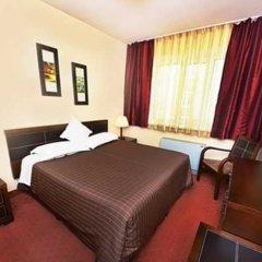 Гостиница Dastan Aktobe Казахстан, Актобе - отзывы, цены и фото номеров - забронировать гостиницу Dastan Aktobe онлайн комната для гостей фото 3