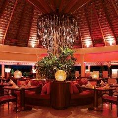 Отель The Reserve at Paradisus Palma Real - Все включено питание фото 3