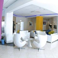 Отель Lantiana Gardens ApartHotel Кипр, Протарас - 3 отзыва об отеле, цены и фото номеров - забронировать отель Lantiana Gardens ApartHotel онлайн спа фото 2