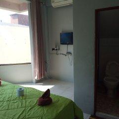 Отель Baan Kwan Hotel Таиланд, Краби - отзывы, цены и фото номеров - забронировать отель Baan Kwan Hotel онлайн детские мероприятия