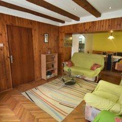 Отель Djujic House Черногория, Доброта - отзывы, цены и фото номеров - забронировать отель Djujic House онлайн сауна