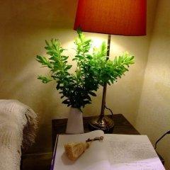 Отель Il Forn Accommodation Мальта, Зеббудж - отзывы, цены и фото номеров - забронировать отель Il Forn Accommodation онлайн удобства в номере