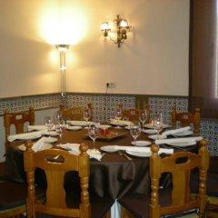 Отель Labella Maria питание