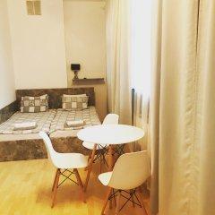 Отель Willa Ela в номере фото 2