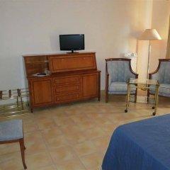 Отель Portals Palace удобства в номере