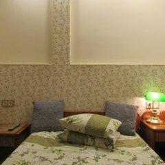 Отель Antik комната для гостей