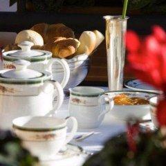 Отель Suites Torre dell'Orologio Италия, Венеция - отзывы, цены и фото номеров - забронировать отель Suites Torre dell'Orologio онлайн питание