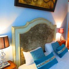 Отель Dalpozzo Prestige by Nestor&Jeeves детские мероприятия фото 2