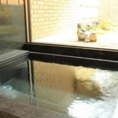 Отель Biwa Lake Otsuka Отсу бассейн фото 3