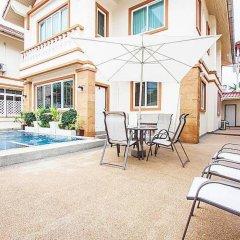 Отель Baan Sanun 3 Патонг фото 2