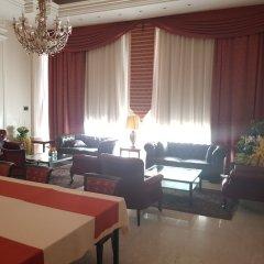 Madisson Hotel фото 2