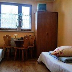 Отель Janosik Польша, Закопане - отзывы, цены и фото номеров - забронировать отель Janosik онлайн спа