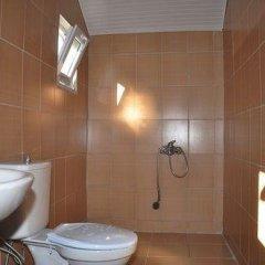 Отель Osay Magic Garden Сиде ванная