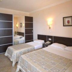 Lioness Hotel Турция, Аланья - отзывы, цены и фото номеров - забронировать отель Lioness Hotel онлайн сейф в номере