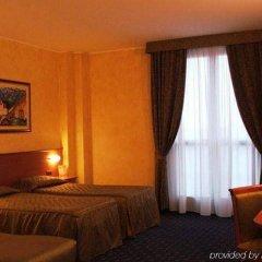 Point Hotel Conselve Консельве комната для гостей фото 5