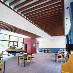 Отель Dolgorae Resort гостиничный бар